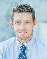 Dr. Nathan Hansen