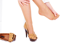 Ankle Sprain Treatment In Mountlake Terrace