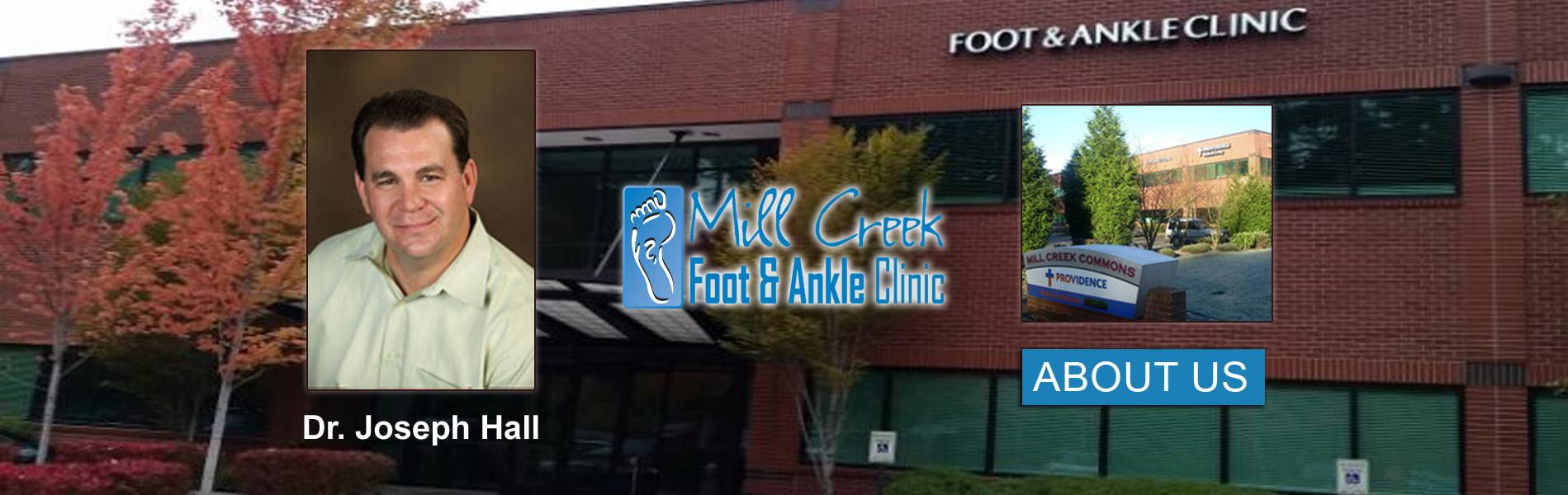 MillCreekOfficeBanner