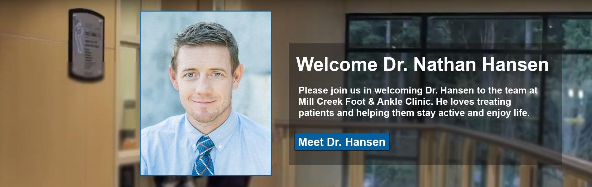 Dr.-Nathan-Hansen