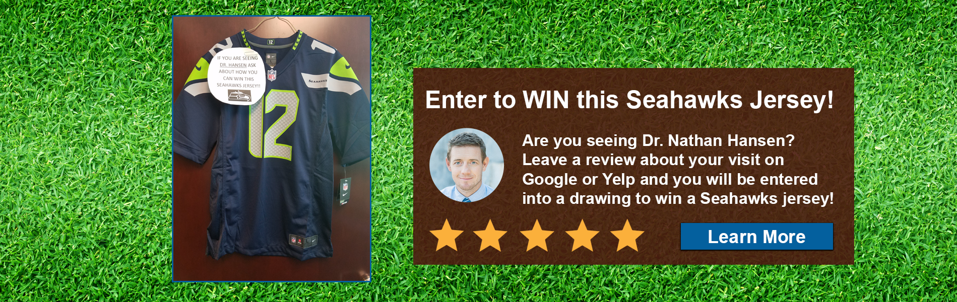 Enter-To-Win-Seahawks-Jersey
