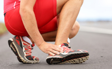 Achilles Tendon Problems And Treatments In Marysville