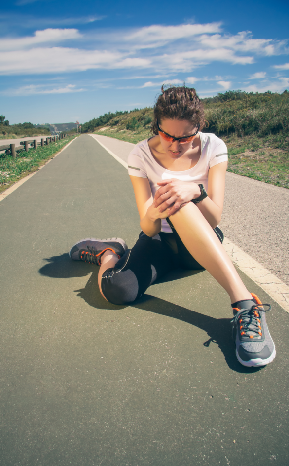 Shin Splints: Heal Faster By Visiting Your Podiatrist In Mountlake Terrace