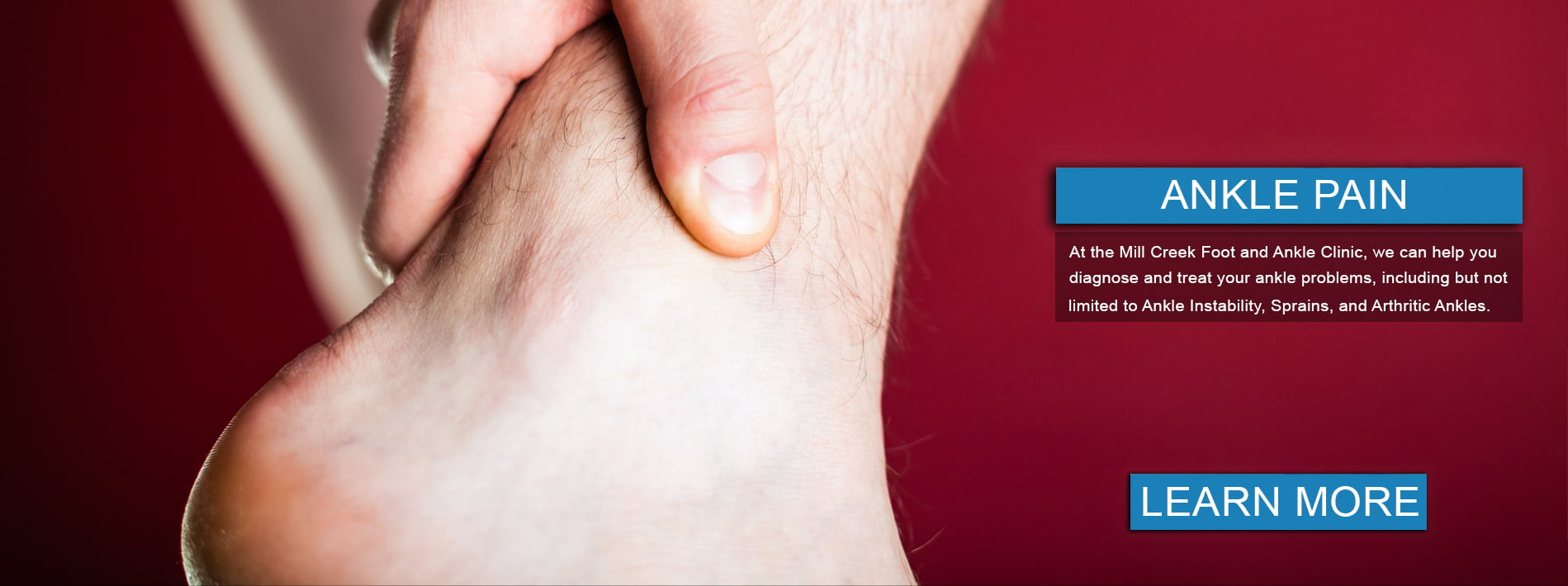 Ankle_Pain