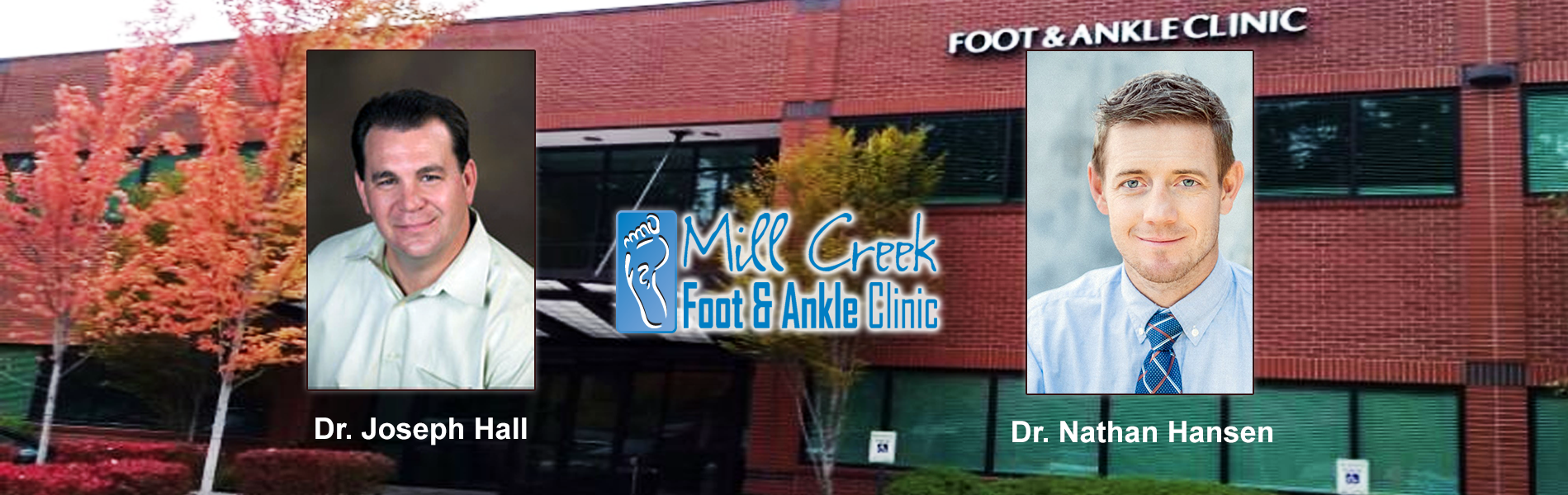 MillCreekOfficeBanner-Updated