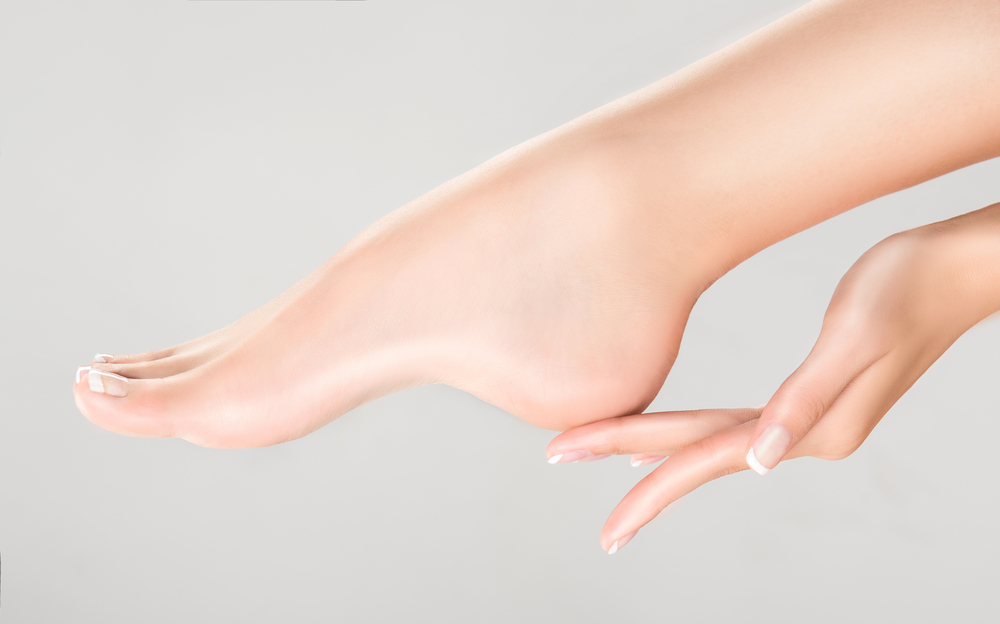 Questions About Plantar Warts? Ask Your Podiatrist In Marysville!