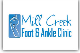 Mill Creek Foot and Ankle